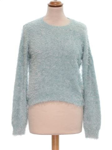 Pull, Sweat femme TOPSHOP 36 (S - T1) hiver #1325179_1