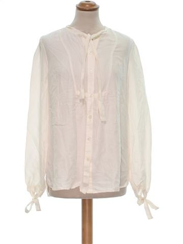 Blusa mujer FRENCH CONNECTION 42 (L - T2) invierno #1325664_1