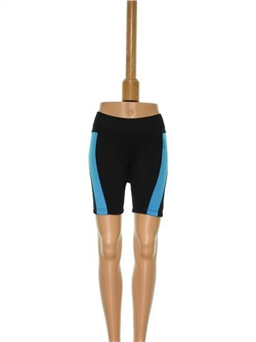 Vêtement de sport femme CRIVIT SPORTS 38 (M - T1) été #1326412_1