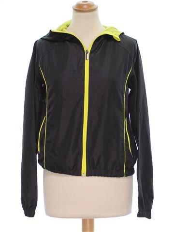 Vêtement de sport femme PRIMARK 34 (S - T1) été #1327126_1
