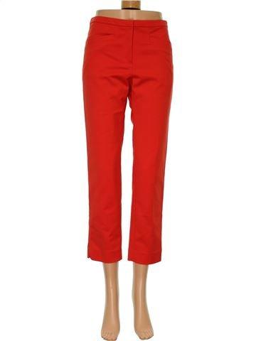 Pantalon femme H&M 36 (S - T1) hiver #1327210_1