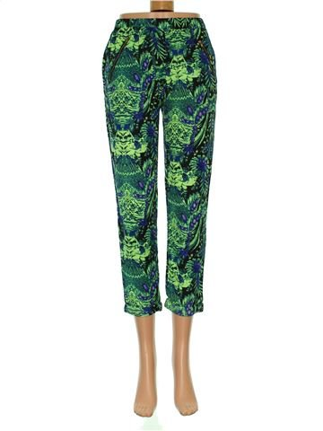 Pantalon femme MISSGUIDED 36 (S - T1) été #1327302_1
