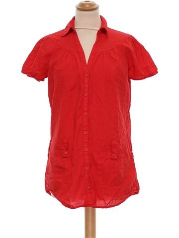 Blusa mujer NEW LOOK 38 (M - T1) verano #1327738_1