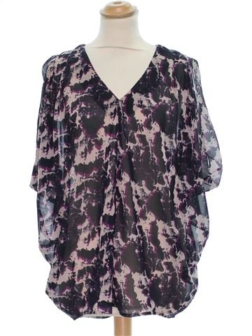 Blusa mujer FRENCH CONNECTION 38 (M - T1) verano #1327786_1