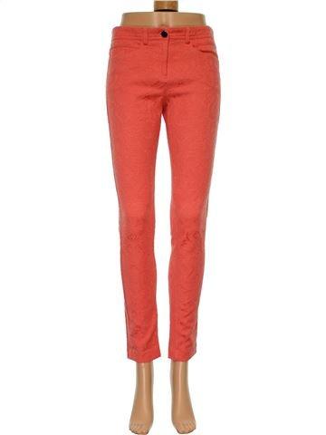 Pantalon femme RIVER ISLAND 38 (M - T1) hiver #1328156_1