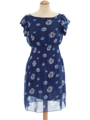 Vestido mujer APRICOT XS verano #1328739_1