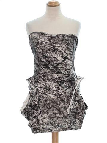 Vestido mujer SANS MARQUE S verano #1328892_1