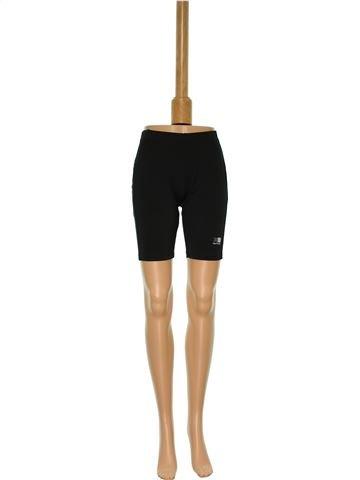 Vêtement de sport femme KARRIMOR 38 (M - T1) été #1329890_1