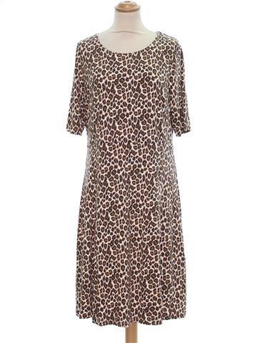 Vestido mujer NEXT 44 (L - T3) verano #1330015_1