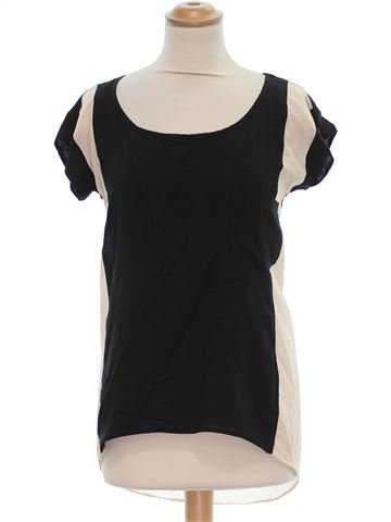 Blusa mujer INTERNAÇIONALE 34 (S - T1) verano #1330084_1
