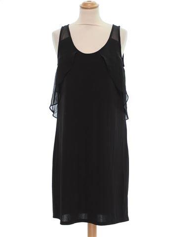 Vestido mujer VERO MODA M verano #1330214_1