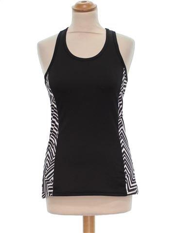 Vêtement de sport femme WORK OUT 36 (S - T1) été #1330552_1