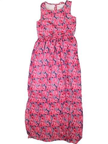 Robe fille PRIMARK rose 12 ans été #1331257_1