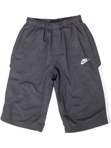 Sportswear garçon NIKE gris 13 ans été #1331727_1