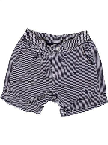 Short-Bermudas niño MAYORAL azul 12 meses verano #1333439_1