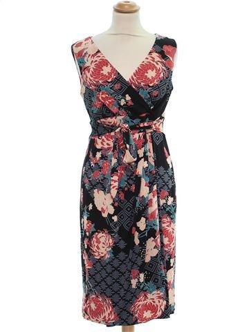 Vestido mujer MONSOON 36 (S - T1) verano #1333531_1