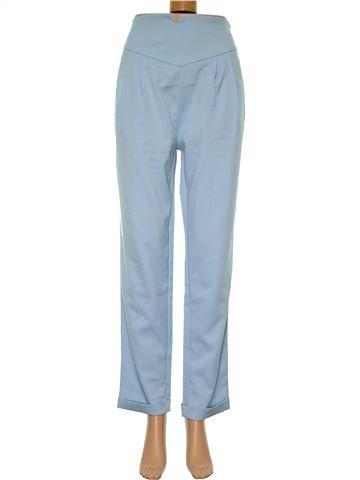Pantalon femme MISSGUIDED 38 (M - T1) hiver #1333649_1
