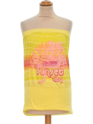Camiseta sin mangas mujer OASIS 38 (M - T1) verano #1334443_1