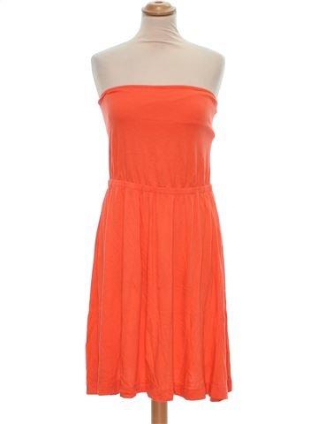 Robe femme H&M L été #1334852_1