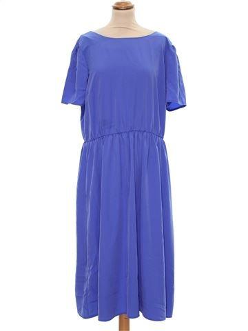 Robe femme ASOS 46 (XL - T3) été #1334987_1