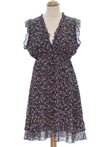 Vestido mujer APRICOT 40 (M - T2) verano #1335016_1