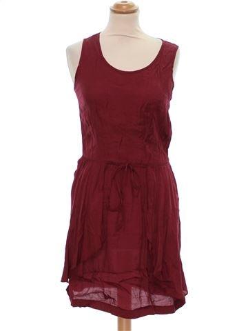 Robe femme MISS SELFRIDGE 36 (S - T1) été #1335160_1