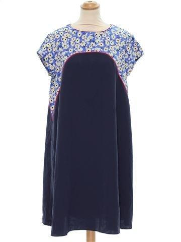 Robe femme NEXT 42 (L - T2) été #1335259_1