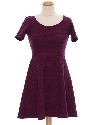 Robe femme H&M S hiver #1335598_1