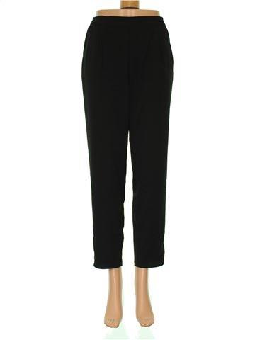 Pantalon femme H&M 36 (S - T1) été #1335652_1