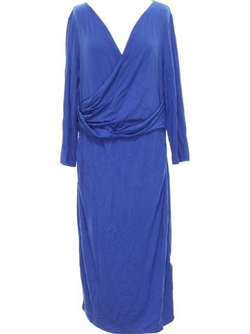 Robe femme PHASE EIGHT 46 (XL - T3) hiver #1340257_1