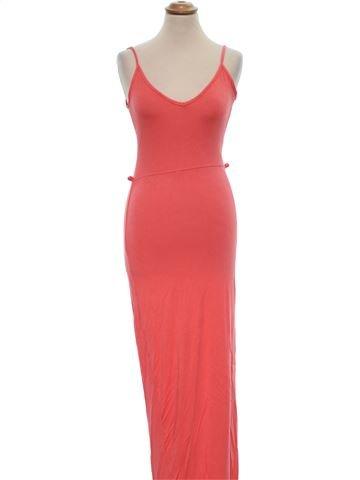 Vestido mujer BOOHOO 36 (S - T1) verano #1340360_1