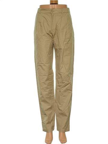 Pantalón mujer VERO MODA 38 (M - T1) verano #1341713_1
