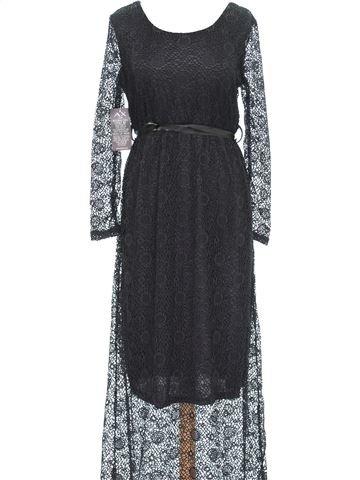 Robe de soirée femme AX PARIS 40 (M - T2) hiver #1342114_1