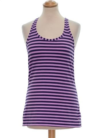 Camiseta sin mangas mujer GAP S verano #1342256_1