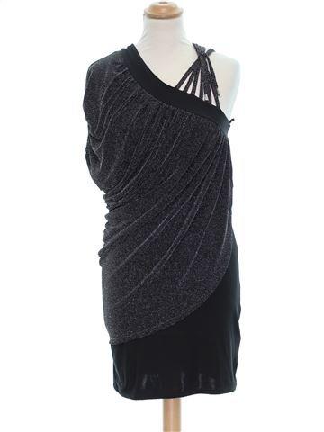 Vestido mujer QUIZ 38 (M - T1) verano #1342566_1