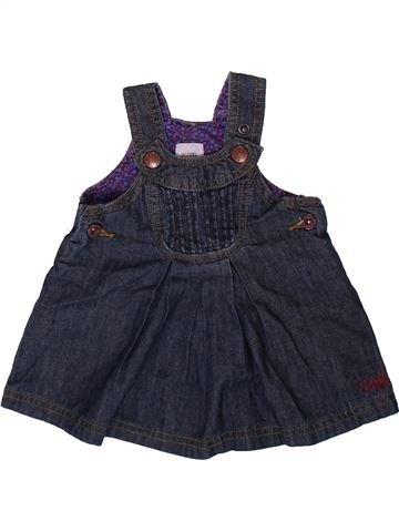 Robe fille TED BAKER noir 3 mois été #1342905_1