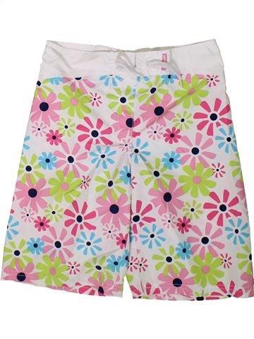 Sportswear fille TRESPASS rose 10 ans été #1345482_1