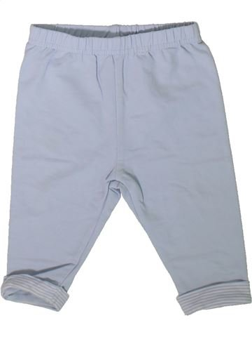 Pantalon garçon JASPER CONRAN gris 6 mois été #1346346_1