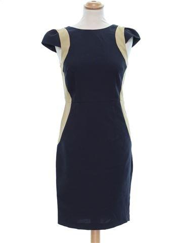 Vestido mujer DOROTHY PERKINS 34 (S - T1) verano #1352939_1