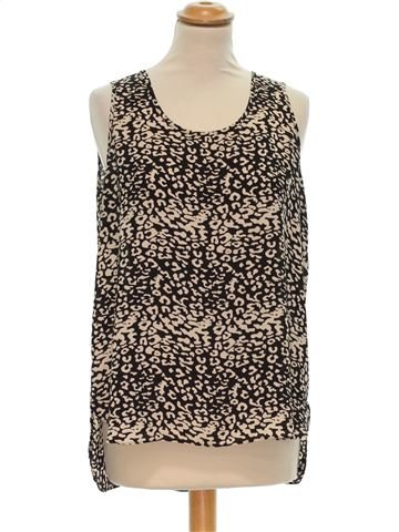 Camiseta sin mangas mujer MATALAN 40 (M - T2) verano #1353127_1