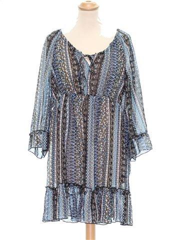 Vestido mujer DEBENHAMS 42 (L - T2) verano #1353189_1