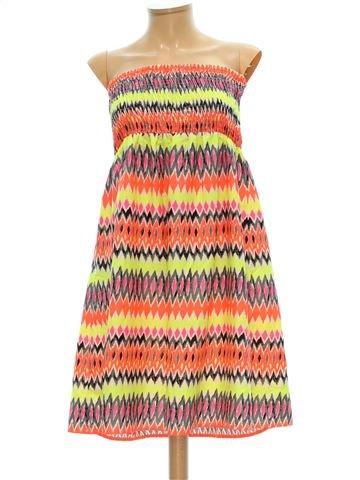 Robe femme PRIMARK 42 (L - T2) été #1353683_1