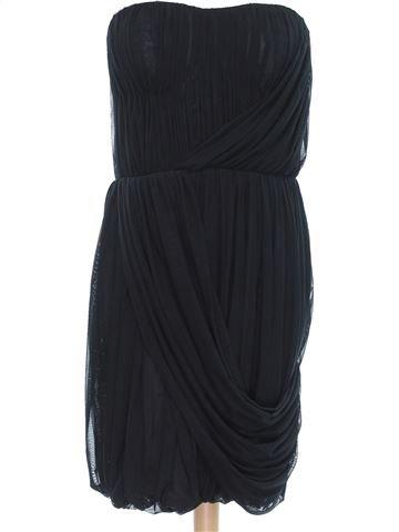 Vestido de noche mujer NEXT 42 (L - T2) verano #1353824_1