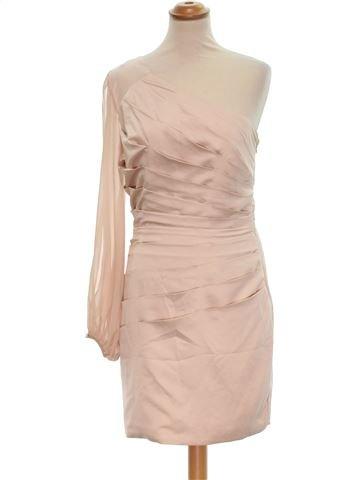Vestido de noche mujer LIPSY 38 (M - T1) verano #1354041_1