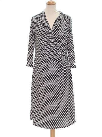 Robe femme M&CO 42 (L - T2) hiver #1354055_1