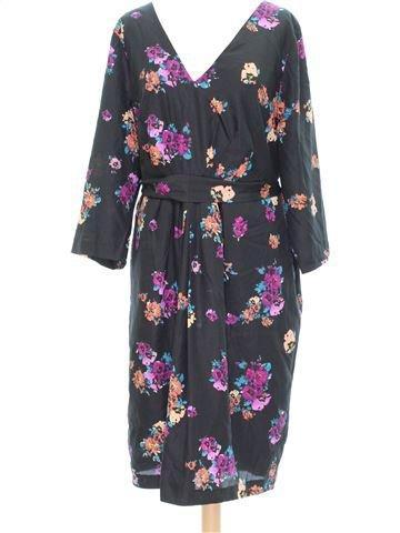 Vestido mujer MONSOON 50 (XXL - T4) verano #1354384_1