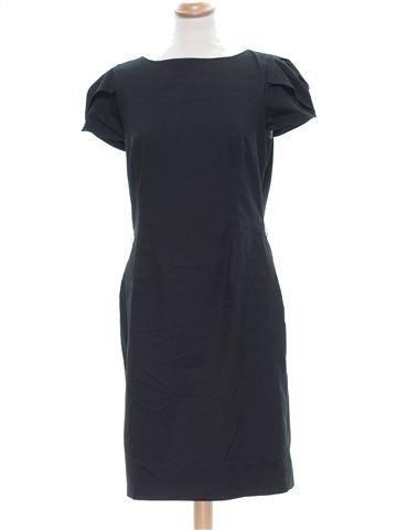 Vestido mujer WAREHOUSE 42 (L - T2) verano #1354754_1