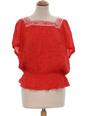 Blusa mujer DUNNES STORES 42 (L - T2) verano #1354818_1