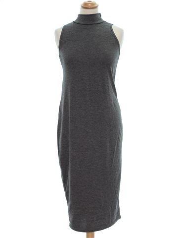 Robe femme BOOHOO 40 (M - T2) été #1354978_1