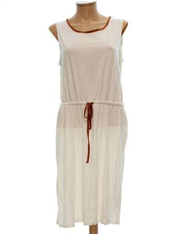 Robe femme ESMARA 44 (L - T3) été #1355430_1